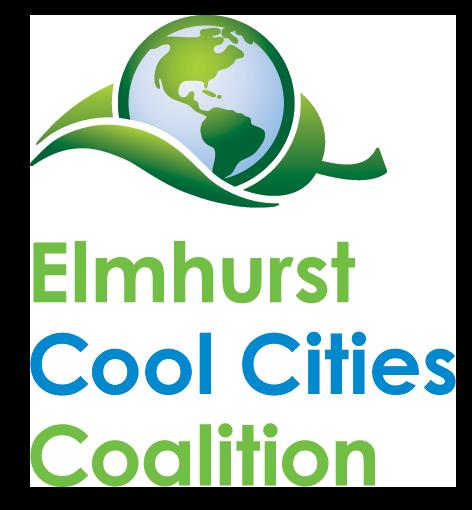 elmhurst-cool-cities