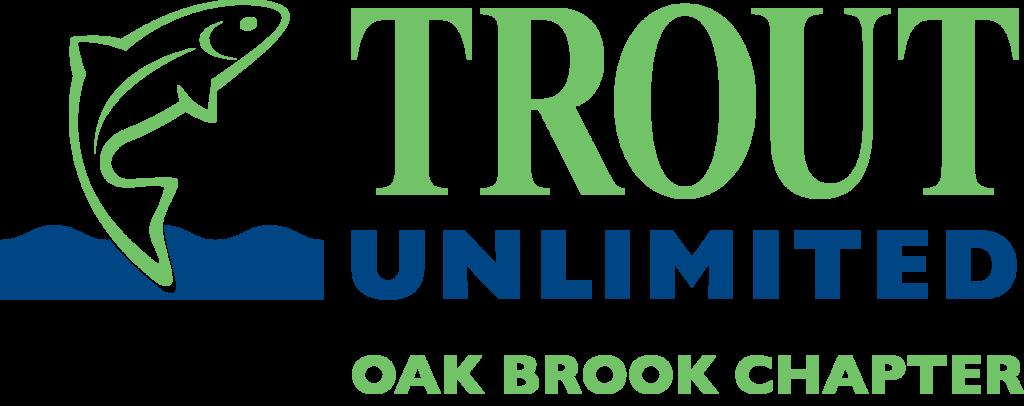 tu-color-horizontal-logo-1024×406